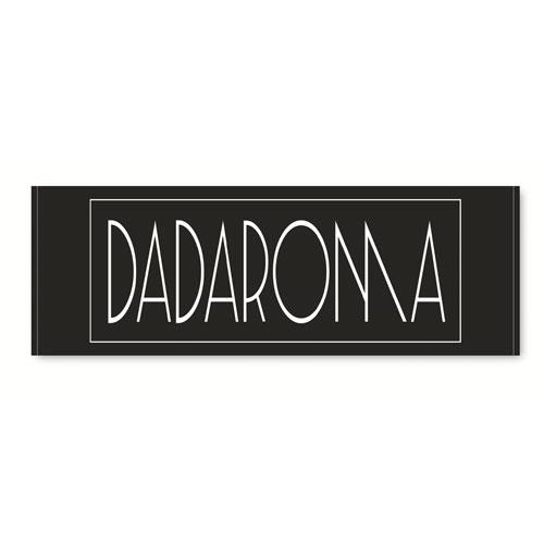 【DADAROMA】ライブタオル
