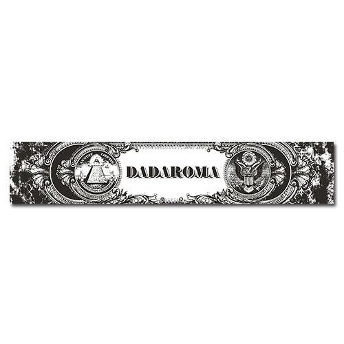 【DADAROMA】マフラータオル2