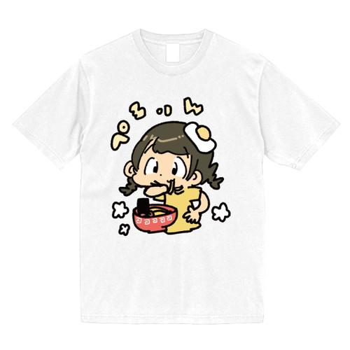 【鹿目凛生誕祭2019】 Tシャツ
