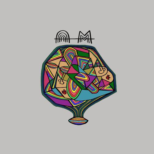 【どんぐりず】3rd Album 『baobab』