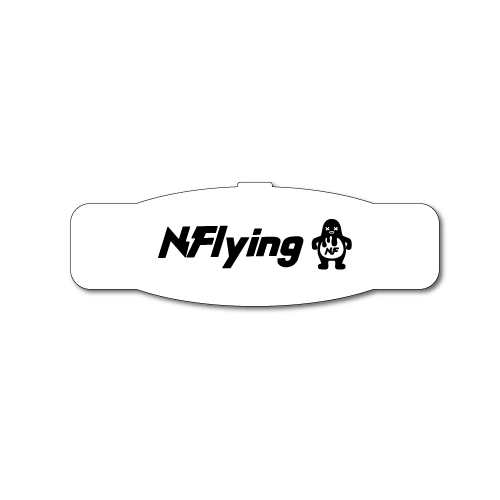 LEDブレスレット【N.Flying 1st Livehouse Tour】