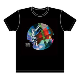 LOVELESS/ARTLESS Tシャツ【Black】