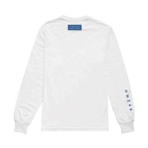【通常配送】ひなくり2020 ロングスリーブTシャツ