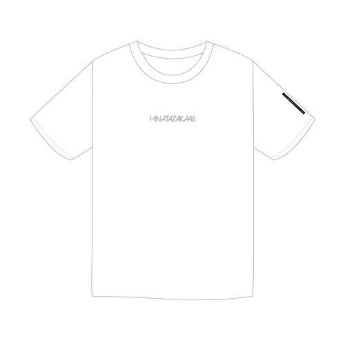 """【通常配送】""""Infinity"""" Tシャツ 白"""