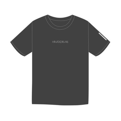 """【通常配送】""""Infinity"""" Tシャツ 黒"""
