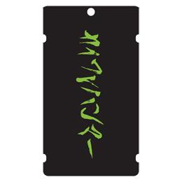 カイワレハンマーCOME BACK記念ICカードケース(カイワレハンマー)