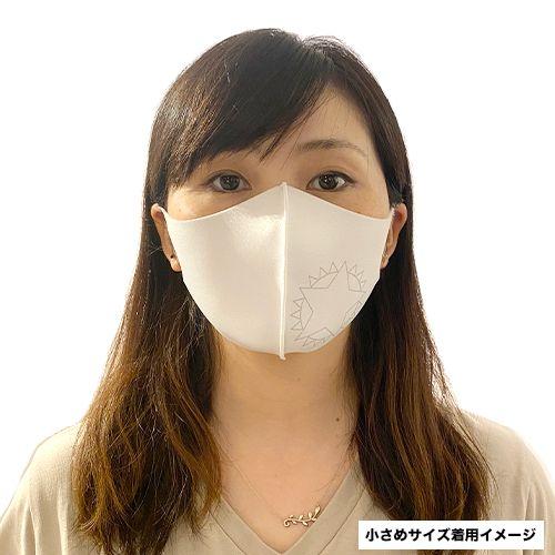 ファンキー加藤 OFFICIALマスク