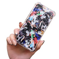寿君 iPhone case-Kotobukicks ver.-
