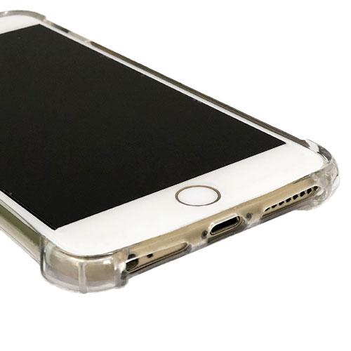寿君 iPhone case-Kotobukicks ver.-
