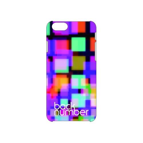 光のロゴiPhoneケース(6・6S)