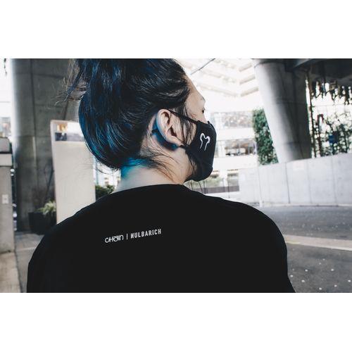 Nulbarich T-Shirt 「CHAIN」