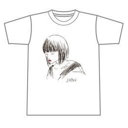 JPNTシャツ