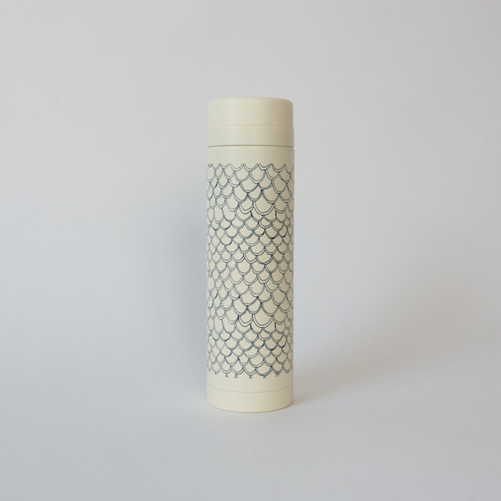 UROCO THERMO BOTTLE