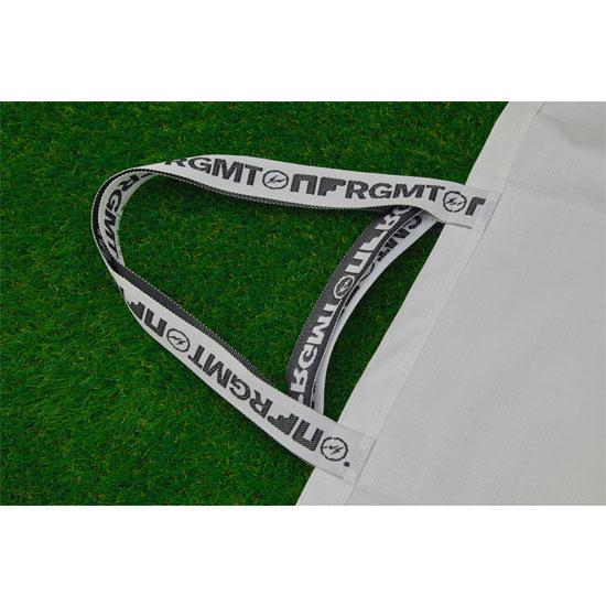 NF × fragment  Bag L size