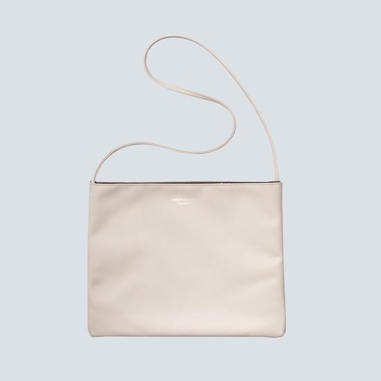 FABRICK × sakanaction SHOULDER BAG