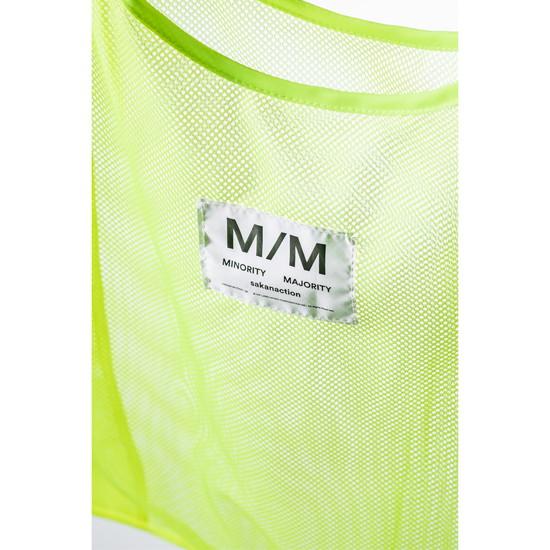 MESH BAG M/M