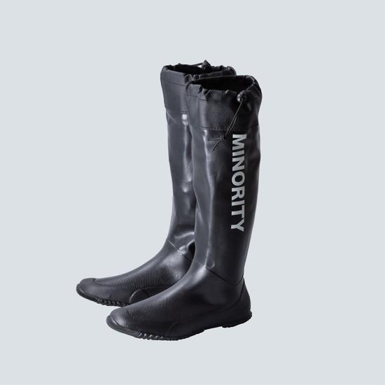 M/M RAIN BOOTS