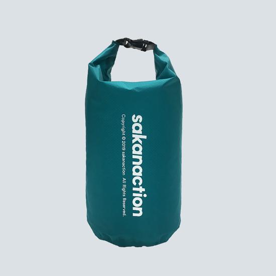 sakanaction STUFF BAG