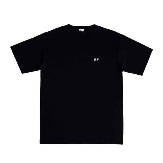 "NF Uniform T-shirt ""001"""