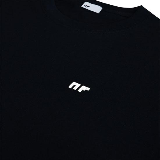 "NF Uniform T-shirt ""001"""