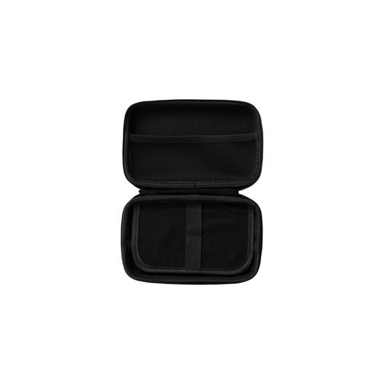 NF USB CASE