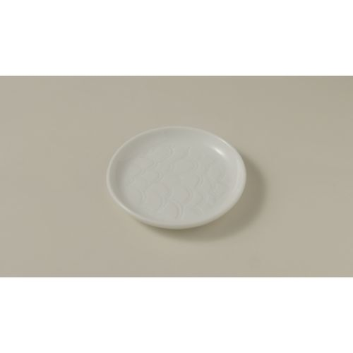 UROCO 醤油皿