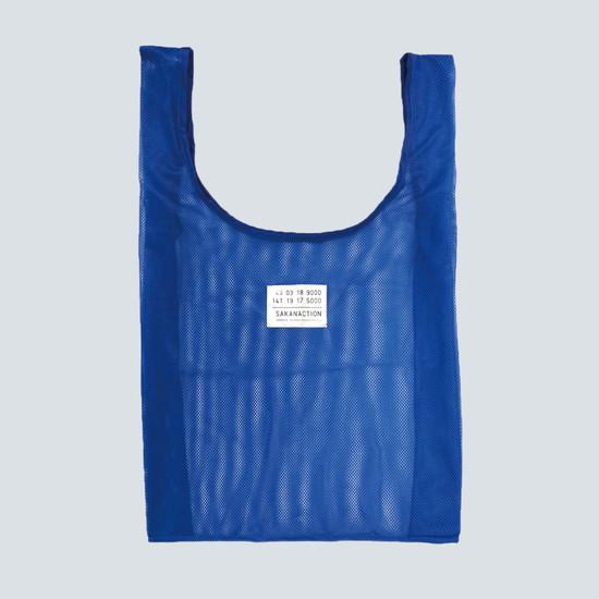 MESH BAG 834.194