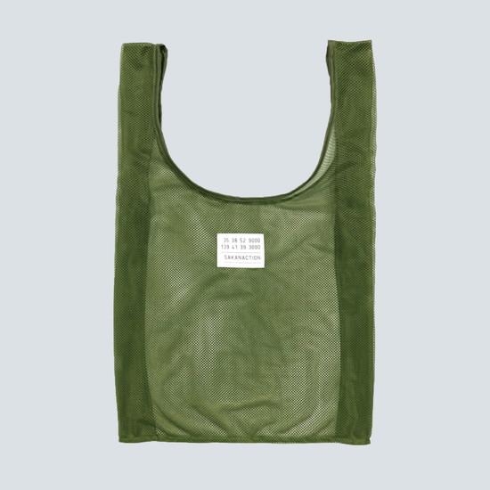 MESH BAG 834.194 (1)