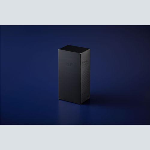 【一般販売】cado×NF「STEM Portable」