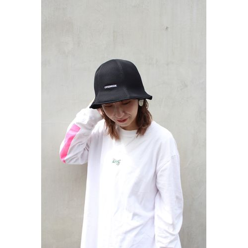 NF × OVERRIDE SAUNA HAT