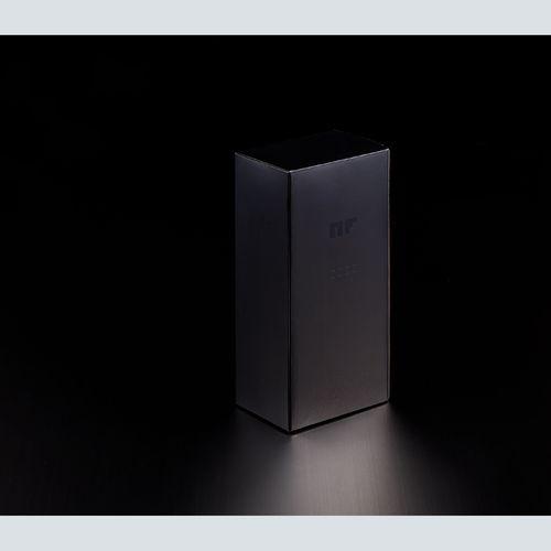 【一般販売】cado×NF「LEAF Portable」