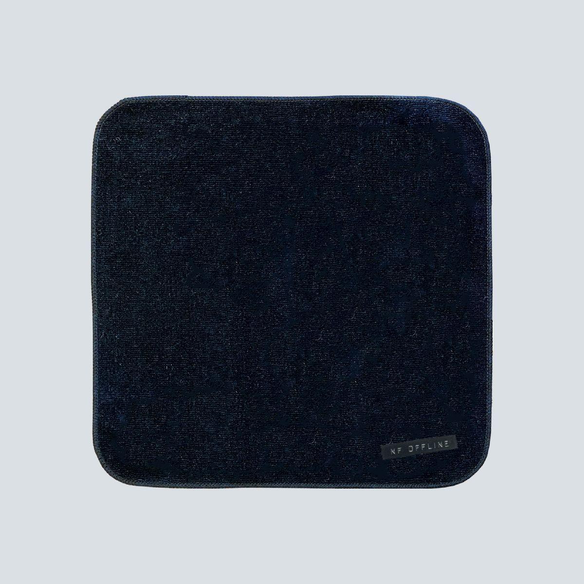 NF OFFLINE FLUTECT HAND TOWEL