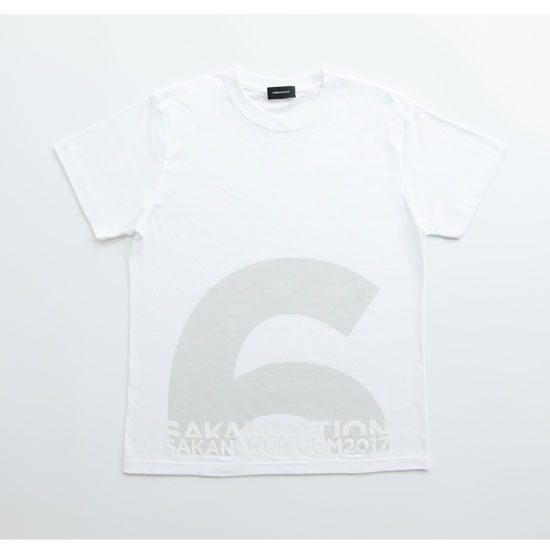 6.1ch Sound Around TEE(White)