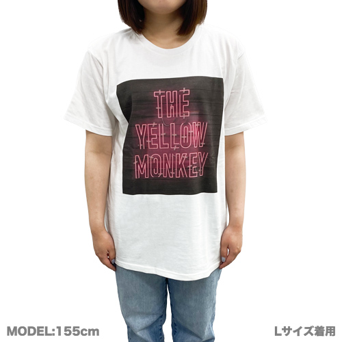 TYM ボトルTシャツ#2