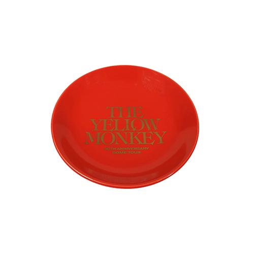 紅白豆皿セット