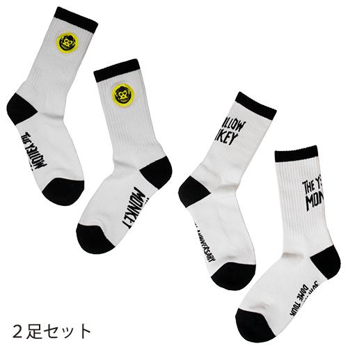 【大阪限定】ロゴ靴下セット