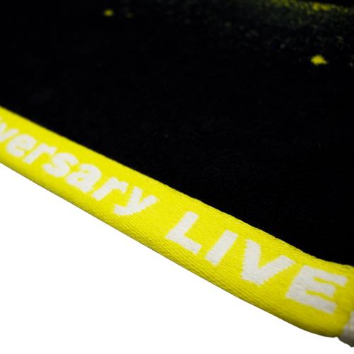 【会場限定】30th Anniversary LIVE フェイスタオル -DOME SPECIAL-