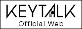 KAYTALK Official Web